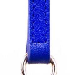 swatch-leather-strap-colour-blueberry.jpg