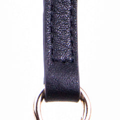 swatch-leather-strap-colour-charcoal.jpg