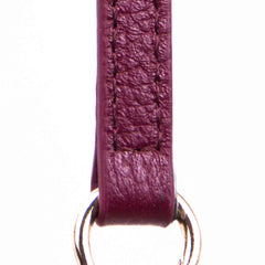 swatch-leather-strap-colour-cherry.jpg