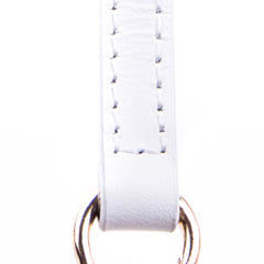 swatch-leather-strap-colour-daisy.jpg