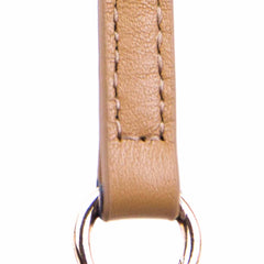 swatch-leather-strap-colour-hazelnut.jpg