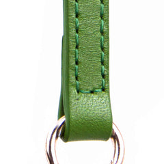 swatch-leather-strap-colour-lemongrass.jpg