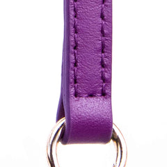swatch-leather-strap-colour-violet.jpg