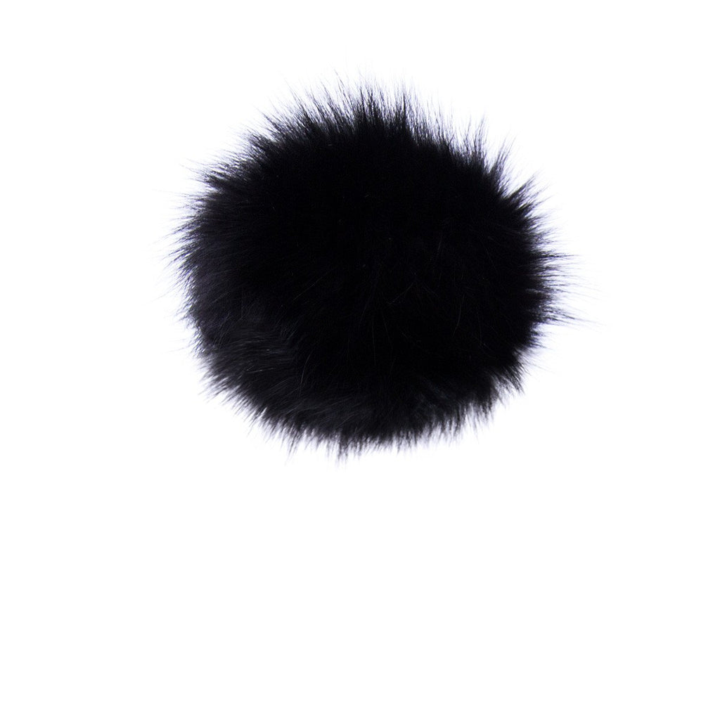 Just Beanie Floofs - Get Furry
