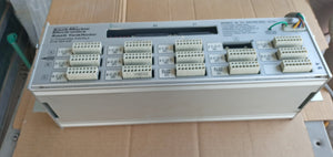 Saab Marine Electronics Saab TankRadar Li Transmitter Interface Unit 9150 064-632