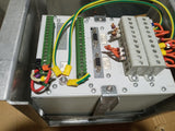 VAMP Ltd 265 Differential Relay VAMP265-USED