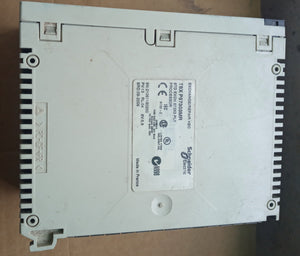 SCHNEIDER ELECTRIC TSX P57303MR TSXP57303MR STD EXCH 573X3 (PL7) PROCESSOR
