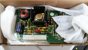 POWER SUPPLY BOARD CARRIER TRANSICOLD DIVISION