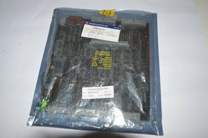 KONGSBERG MARITIME AS 6200219 NN791 12 CPU PROCESSOR CARD