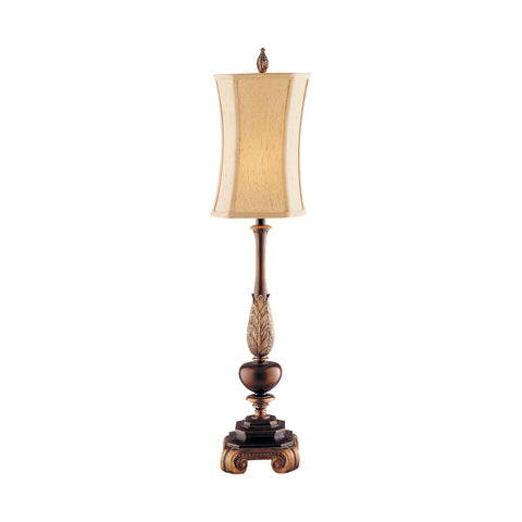 Stein World Sweet Ginger Buffet Lamp
