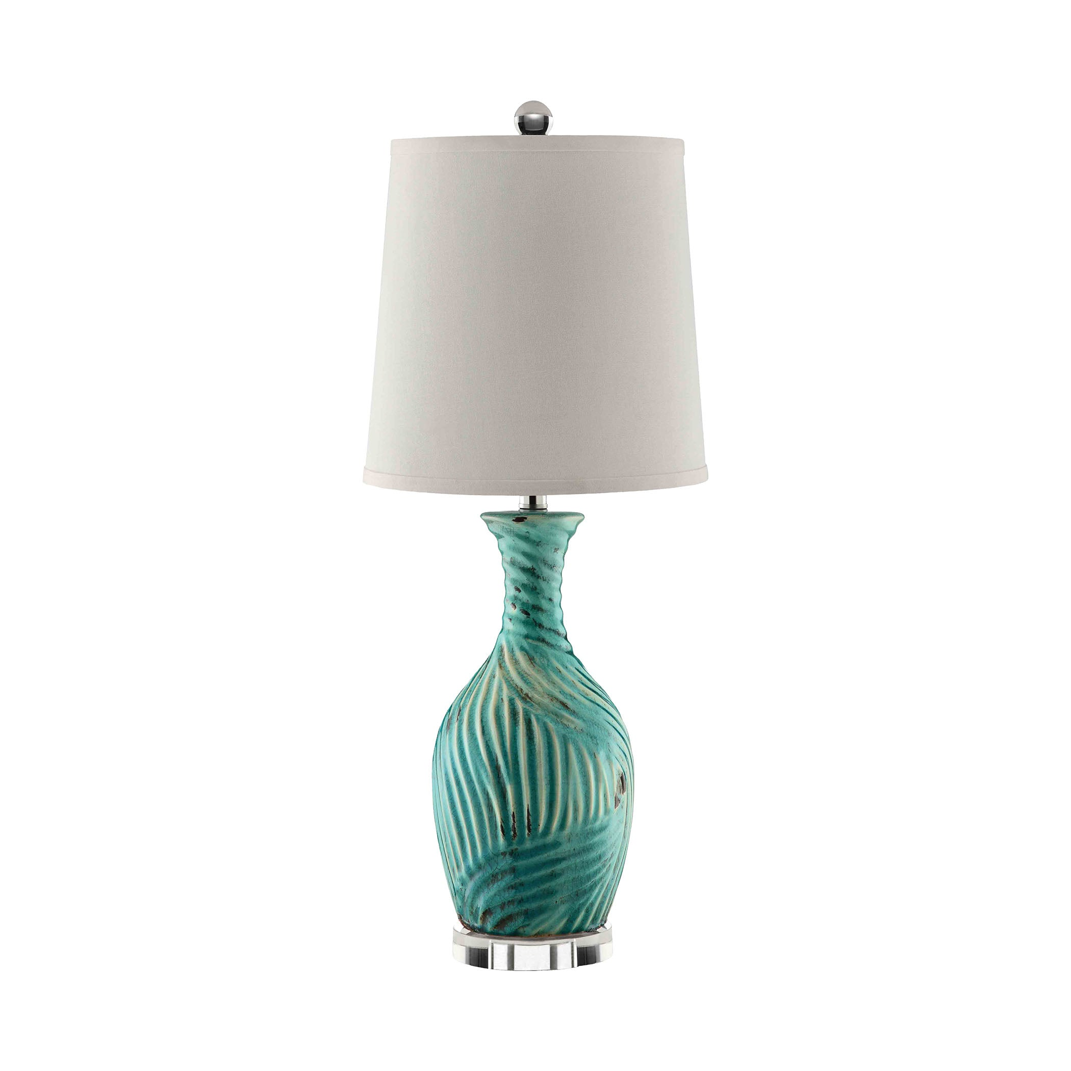 Stein World Ormesby Table Lamp