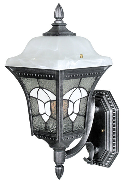 Abington F-3987-SW Large Bottom Mount Light