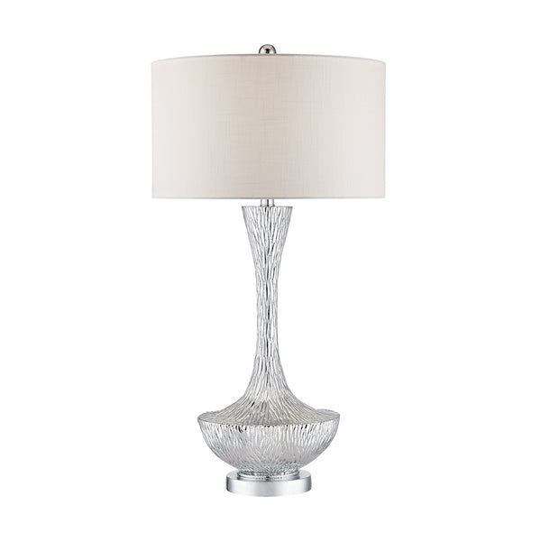 Beautiful Dimond Lighting Cape Town Table Lamp