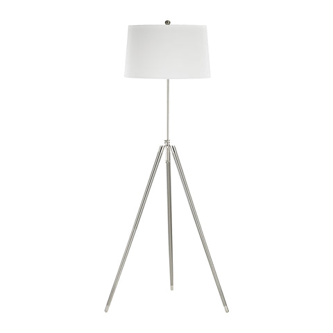 Beautiful Dimond Lighting Academy Floor Lamp