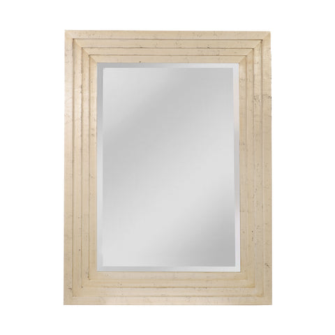 Beautiful Sterling  Architectural Stepped Frame  in