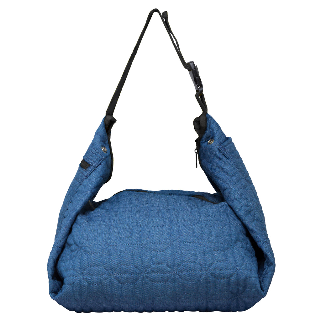 Bebe Pouch - when open is 100 cm in diameter