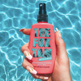 The Fox Tan - Rapid Watermelon Shimmer 120ml