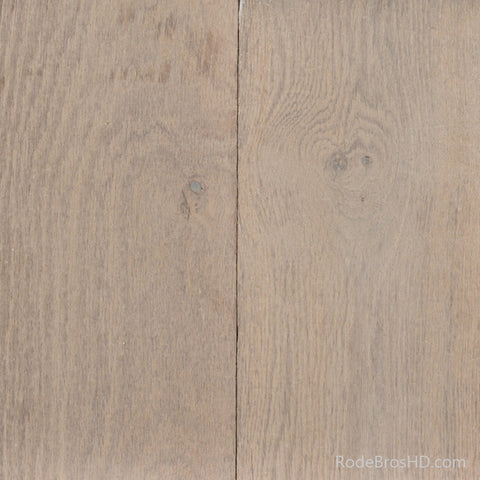 French Wood Floors