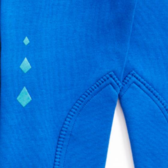 2-Pack Junior Pull on Breeches