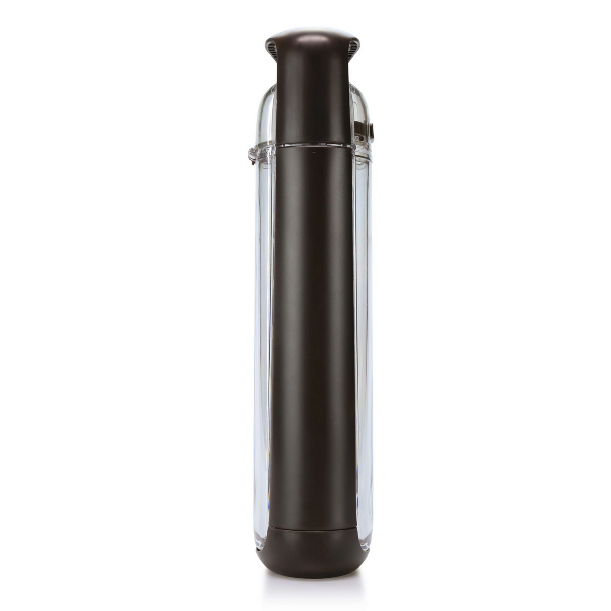 Kor - ONE Water Bottle (Charcoal)