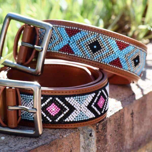 Accessories Zingaro Belt