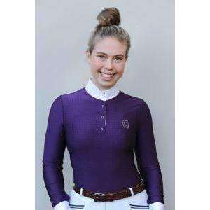 Gitta Riding Shirt