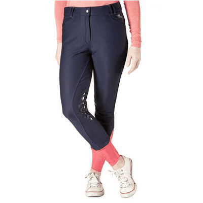 Holly Softshell Breeches