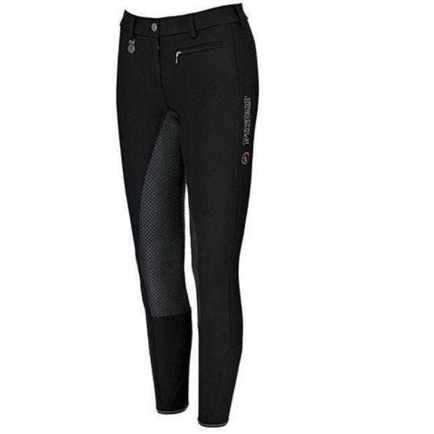 Pikeur Lucinda GRIP Ladies Breeches
