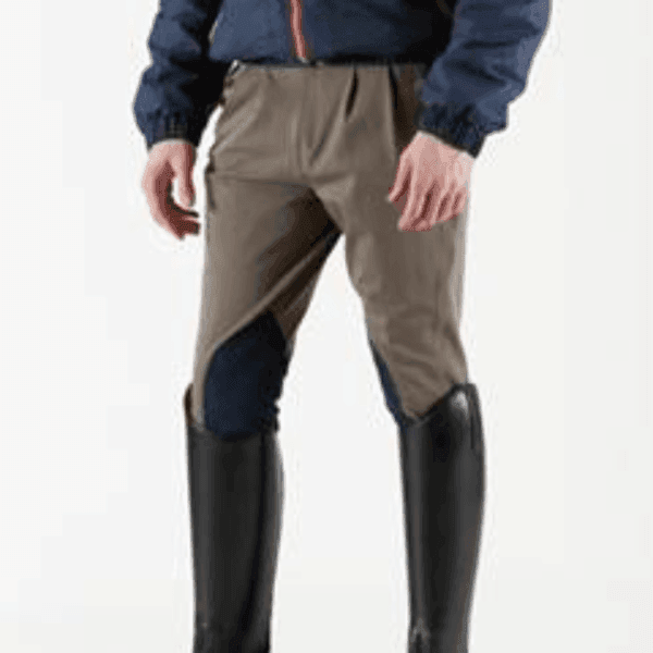Benedict Mens Breeches