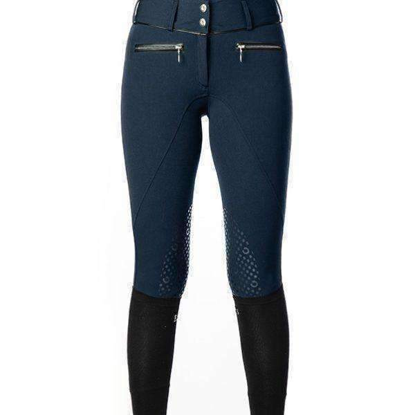 Equestrian Stockholm Ultimate Jump Breeches