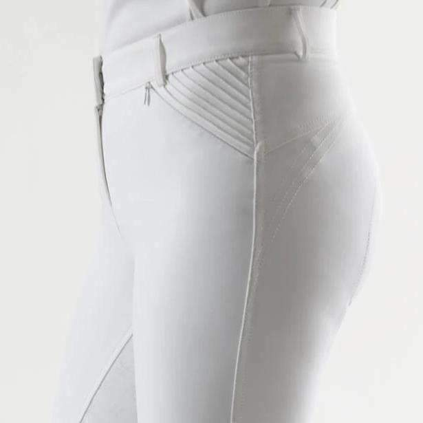 Livisa Full Seat Breeches