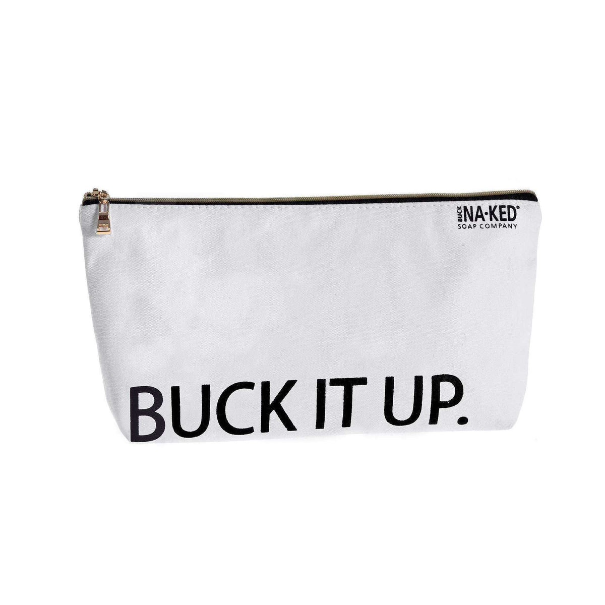 Buck It Up Essentials Bag