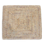 Square Placemat