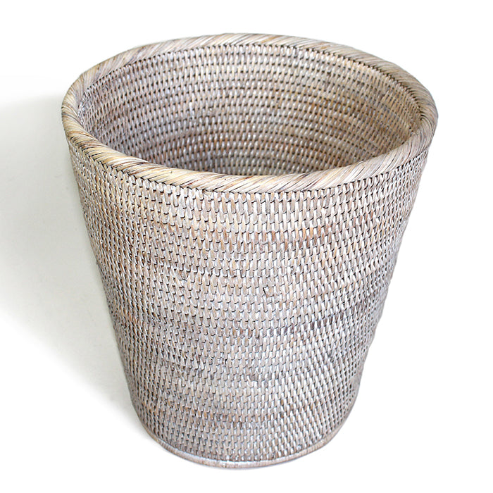 Round Waste Basket