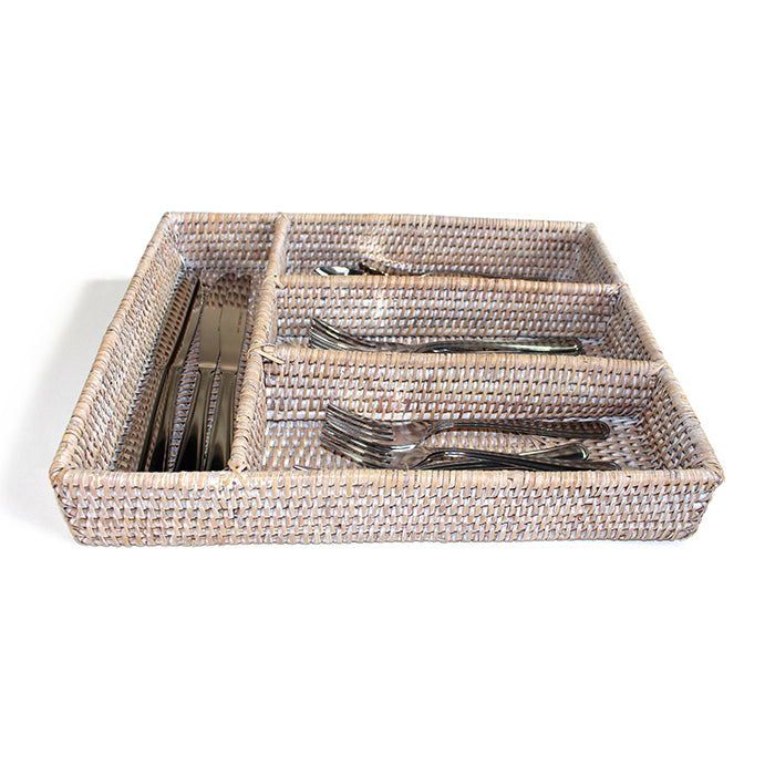 Small Compartment Tray