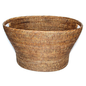 Load image into Gallery viewer, Oval Family Basket