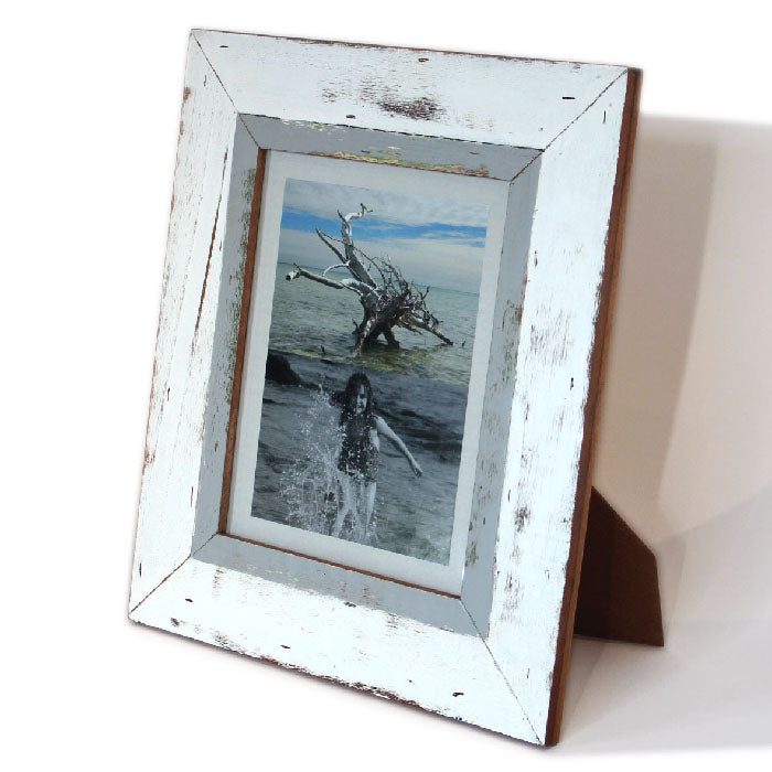 Frame Stand 13x15