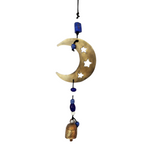 Moon Chime