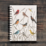Wildlife Art Journal