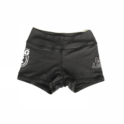 Shield Women's Shorts