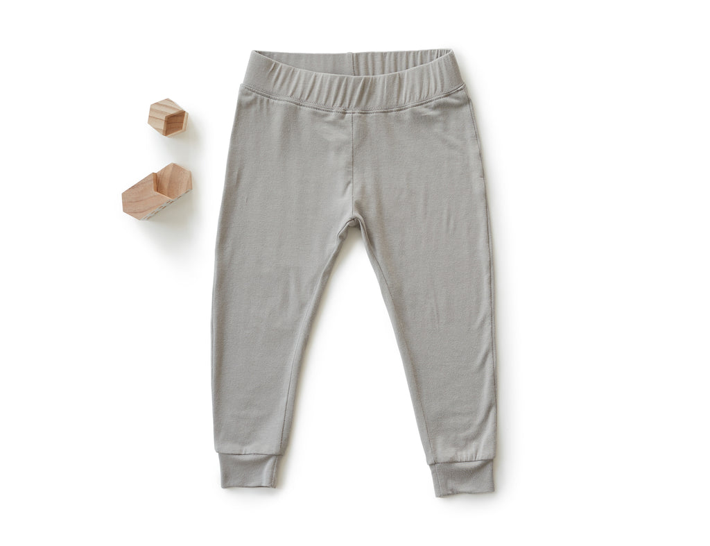 Toddler Lounge/ Pajama Pants | Gray
