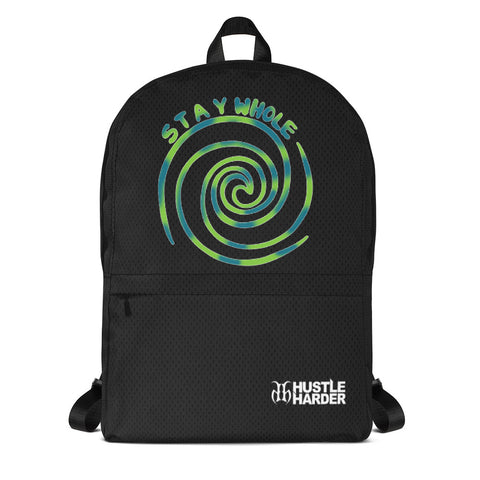StayWhole Backpack