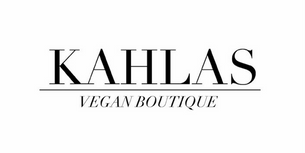 Kahlas Vegan Boutique