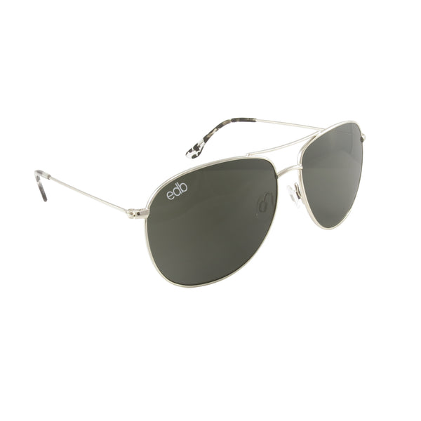 Aviator Stingray Grey