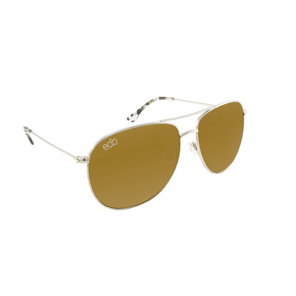 Aviator Stingray Amber