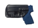 Kahr ST9 9MM IWB Kydex Gun Holster