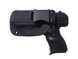 HI Point CP9 9mm IWB Kydex Gun Holster