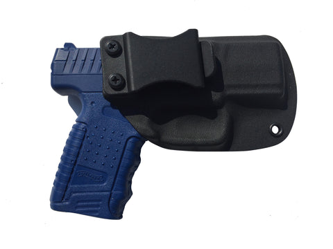 Walther PPS IWB Kydex Gun Holster
