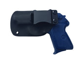 Polish 64 P-64 P64 IWB Kydex Gun Holster