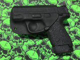 Viridian ECR Technology Holster With Magnet (Choose Model)
